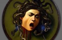 世界名画家——卡拉瓦乔(米开朗基罗·梅里西·达·卡拉瓦乔)介绍